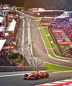 formel 1 spa formula one spa francorchs formula 1 car formula one
