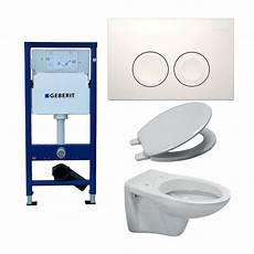 pack toilette suspendu pack toilette suspendue geberit complet touche blanche