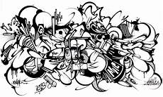 cool graffiti coloring pages at getcolorings free