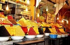 mercato alimentare mercato alimentare coperto viaggi vacanze e turismo