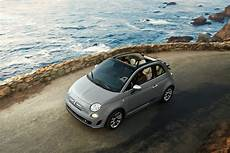 2018 fiat 500 review ratings specs prices and photos