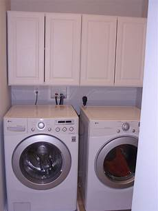 laundry room cabinets home our 1st new home building a homes milan laundry