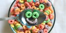 the 20 best cereals in order huffpost