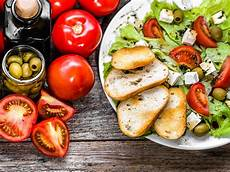 mediterranean diet may increase ivf success rate