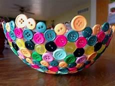 Bricolage Adulte Facile Id 233 Es Impressionnant De Bricolage Facile Avec Des Ballon