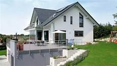 Hillside Landscaping Exterior Design Bildergebnis F 252 R Haus