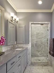 traditional bathroom tile ideas traditional bathroom ideas designs remodel photos houzz