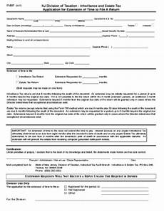 offer to purchase real estate form nj edit online fill out download business forms in word