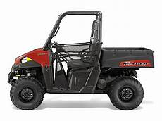 2015 polaris ranger 570 motorcycle review top speed