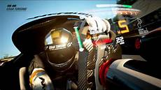 the mclaren ultimate vision gran turismo exclusively for