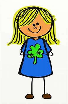 Free Clipart Of Kid