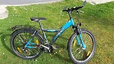 fahrrad 26 zoll gebraucht jugendfahrrad 26 zoll marke x tract 6626 top zustand