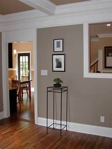 brandon beige benjamin moore wall color love the white trim home home remodeling living
