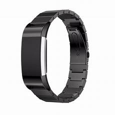 Replacement Stainless Steel Wristband Band by Butterfly Buckle Wrist Watches Replacement Stainless