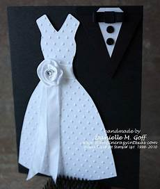 wedding dress and tuxedo ideas for cupcakes cookies