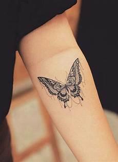Schmetterling Handgelenk - pinterset glamskullbeaut 232 make your