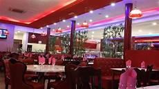Voir Tous Les Restaurants Pr 232 S De Best Hotel Reims 224 Reims