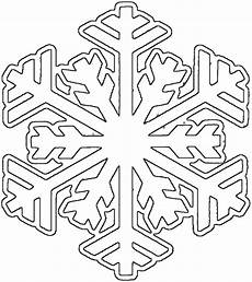 Malvorlagen Schneeflocken Ausdrucken Schneeflocke2 M 228 Rchen Aus Aller Welt Der Br 252 Der Grimm