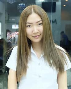 25 medium haircut ideas designs hairstyles design trends premium psd vector downloads