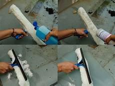 möller chemie ihrlerstein terrassendach glas reinigen terrassen berdachung glas