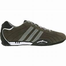 neu adidas adi racer low m grau herren schuhe sneaker