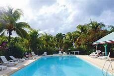 H 244 Tel Fleur Des Iles Pointe A Pitre Guadeloupe Partir