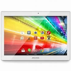 archos 101b platinum 8 go tablette tactile archos sur