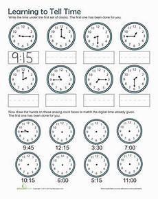 time printable worksheets for grade 3 3703 time practice 1st grade math worksheets grade math worksheets grade worksheets