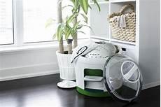 Drumi Die Mini Waschmaschine F 252 R Studenten Singles