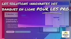 ibanfirst manager one qonto les solutions innovantes