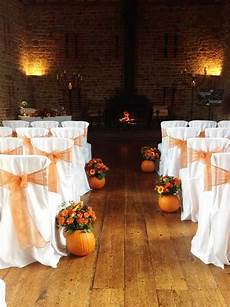 halloween wedding inspiration 13 gorgeous and spooky