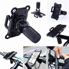 Bike Motorcycle Holder Handlebar Mount Adjustment by 2018 Universal Adjustable Cell Phone Holder Motorcycle