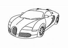 Www Malvorlagen Sterne Cing Auto Ausmalbilder Sportwagen