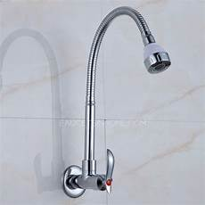kitchen faucets for sale cheap rotatable wall mount kitchen faucet for sale