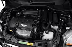 car engine manuals 2009 mini clubman transmission control 2012 mini cooper clubman price photos reviews features