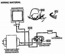 ge oven wiring diagram jsp28gop3bg ge ge microwave ovens coun parts model je1455g01 sears partsdirect