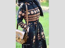?????? ?????? ?????? ??? 2019   Modest fashion hijab