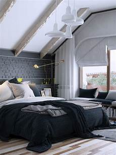6 creative bedrooms with artwork and diverse 6 creative bedrooms with artwork and diverse textures