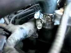 How To Change And Replace Mercury Grand Marquis Parts