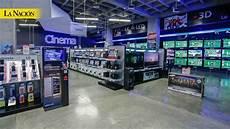 denuncian aumento de precios en productos antes del d 237 a