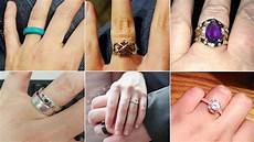 defends 130 engagement rings sw with comments today com