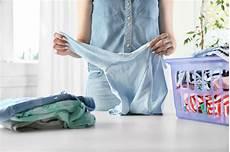 Silikon Aus Kleidung Entfernen Tipps Tricks
