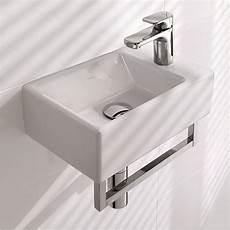 lave mains wc lave mains aux toilettes et points d eau cuisines et bains