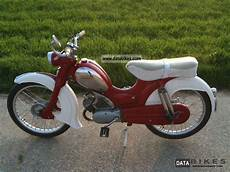 zündapp combinette 429 1959 year motorcycles with pictures page 4