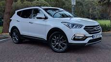 Hyundai Suv 2017 - hyundai santa fe active x 2017 review weekend test