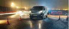 opel vivaro zubehör autohaus an der isar plattling opel neuwagen anfrage