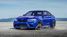 bmw m2 cs details emerge to reveal only 1 000 units will be made