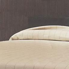 copriletto matrimoniale zucchi zucchi copriletto matrimoniale calendula mis 270x260cm