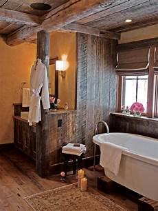 western bathroom ideas country western bathroom decor hgtv pictures ideas hgtv