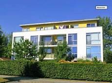 Wohnung Hamminkeln by Immobilien Kaufen Hamminkeln Mehrhoog Bei Immonet De